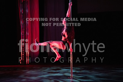 Miss Pole Dance UK-5949
