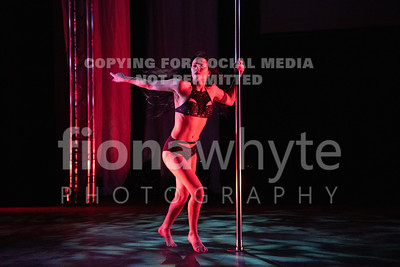 Miss Pole Dance UK-5946