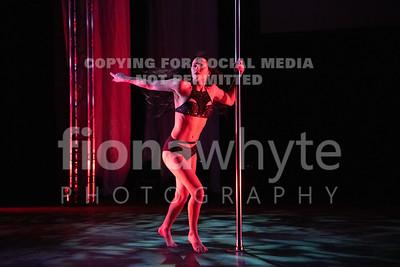 Miss Pole Dance UK-5946