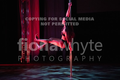 Miss Pole Dance UK-5950