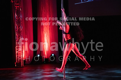 Miss Pole Dance UK-5965