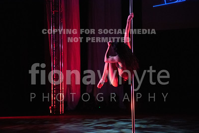 Miss Pole Dance UK-5952