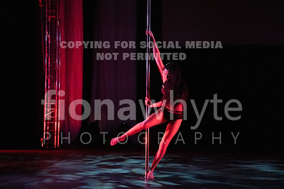 Miss Pole Dance UK-5954