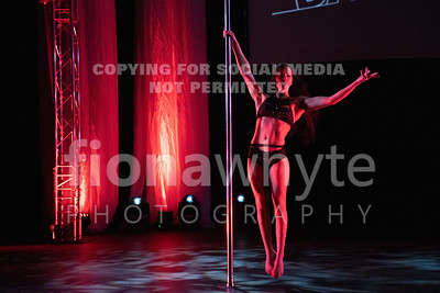 Miss Pole Dance UK-5967