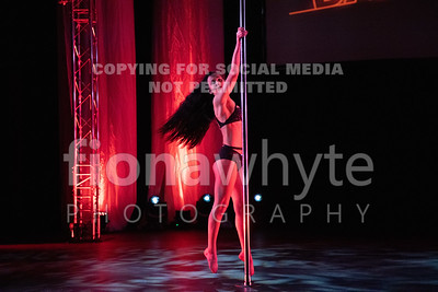 Miss Pole Dance UK-5966