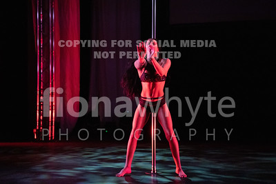 Miss Pole Dance UK-5943