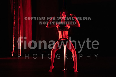 Miss Pole Dance UK-5939