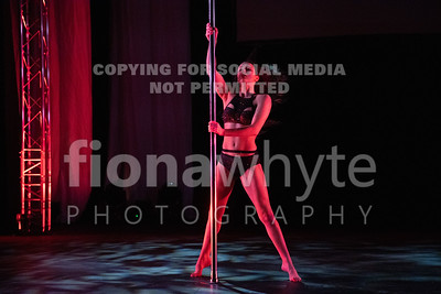 Miss Pole Dance UK-5958