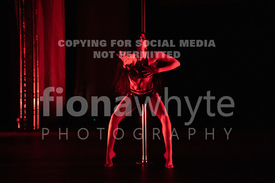 Miss Pole Dance UK-5937