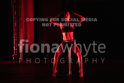 Miss Pole Dance UK-5938