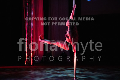 Miss Pole Dance UK-5951