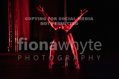 Miss Pole Dance UK-5934