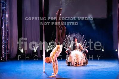 Miss Pole Dance UK-4091