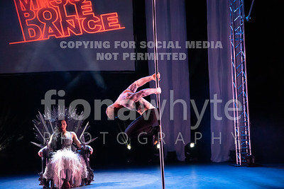 Miss Pole Dance UK-4087
