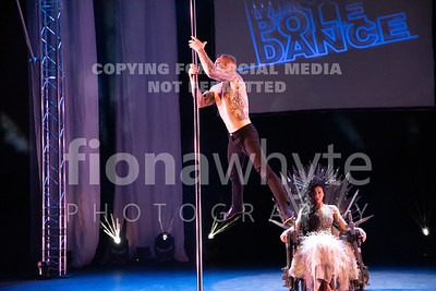 Miss Pole Dance UK-4094