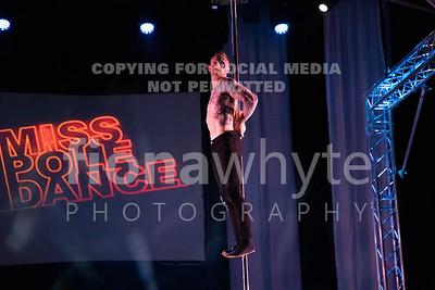 Miss Pole Dance UK-4086