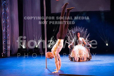 Miss Pole Dance UK-4090