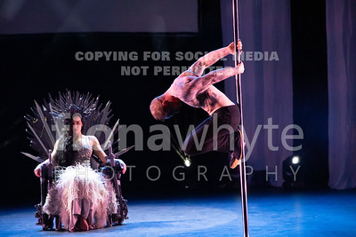 Miss Pole Dance UK-4089
