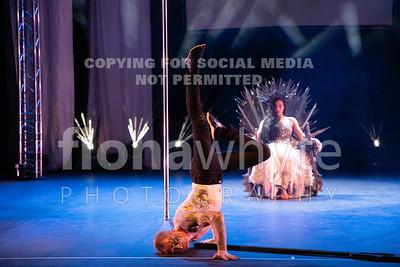 Miss Pole Dance UK-4093
