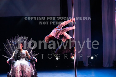 Miss Pole Dance UK-4088