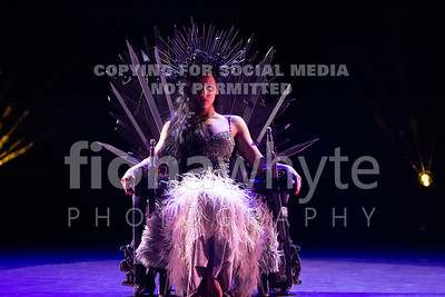 Miss Pole Dance UK-6198