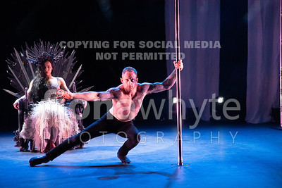 Miss Pole Dance UK-4081