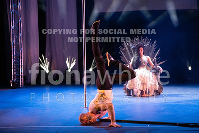 Miss Pole Dance UK-4092