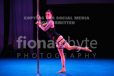 Miss Pole Dance UK-6097