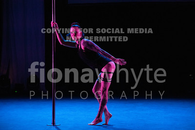 Miss Pole Dance UK-6095