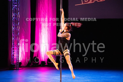 Miss Pole Dance UK-6103