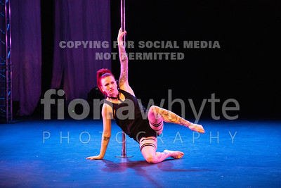 Miss Pole Dance UK-6100