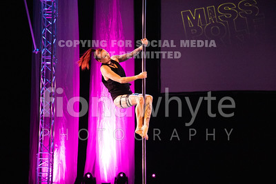 Miss Pole Dance UK-6108