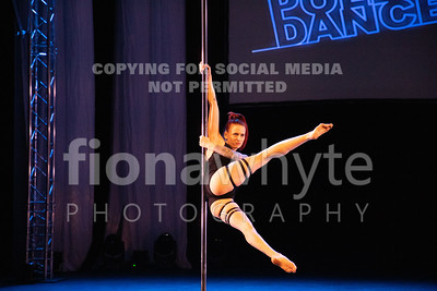 Miss Pole Dance UK-6101
