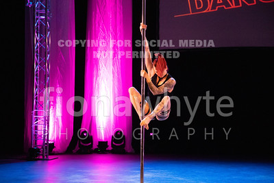 Miss Pole Dance UK-6104