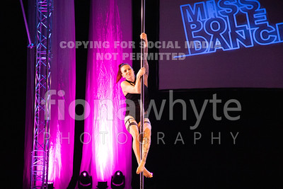 Miss Pole Dance UK-6106