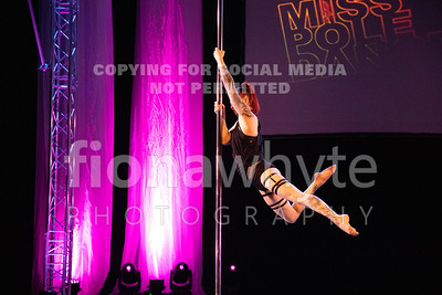 Miss Pole Dance UK-6107
