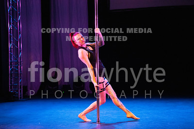 Miss Pole Dance UK-6099