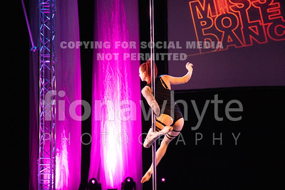 Miss Pole Dance UK-6124