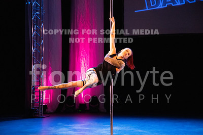 Miss Pole Dance UK-6102