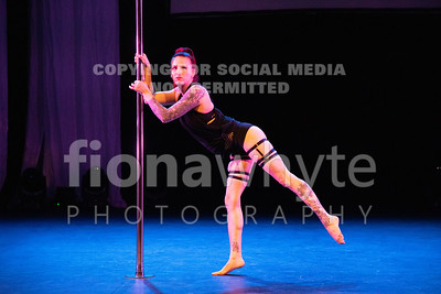 Miss Pole Dance UK-6098