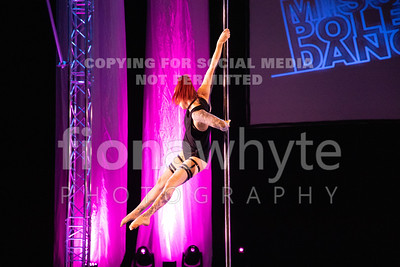 Miss Pole Dance UK-6119