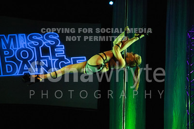 Miss Pole Dance UK-5797