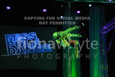 Miss Pole Dance UK-5792
