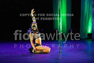 Miss Pole Dance UK-5808