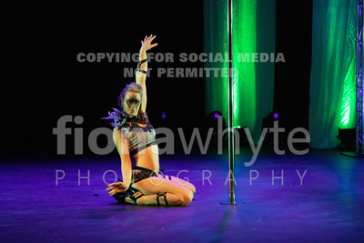 Miss Pole Dance UK-5807