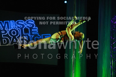Miss Pole Dance UK-5796