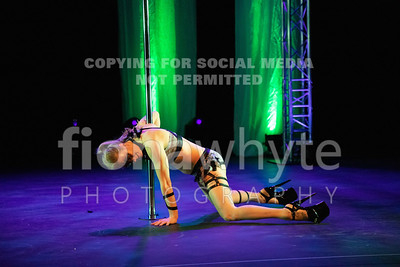 Miss Pole Dance UK-5801