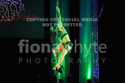 Miss Pole Dance UK-5784