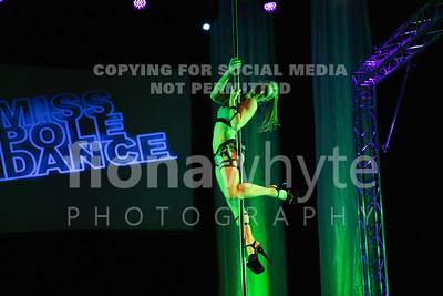 Miss Pole Dance UK-5789