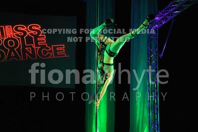 Miss Pole Dance UK-5787